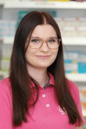 Melissa Henkel