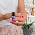Casida Lavendelöl naturrein – 10 ml 15880722 PZN Apotheke Lavandula angustifolia direkt unverdünnt auf der Haut anwenden