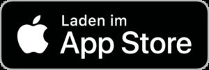 gesund.de App im Apple App Store