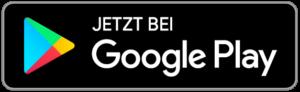gesund.de App im google Play Store